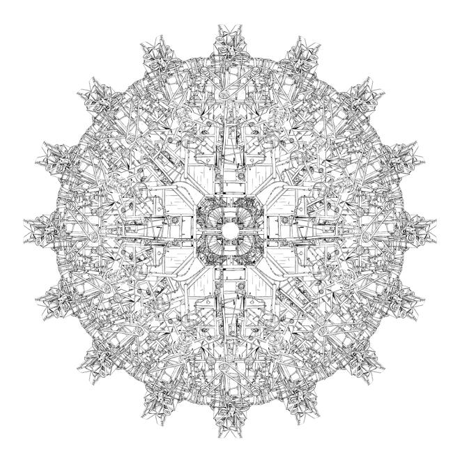 Thresher_Experiment2