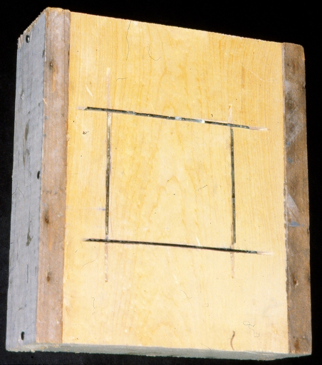 Untitled Box_3