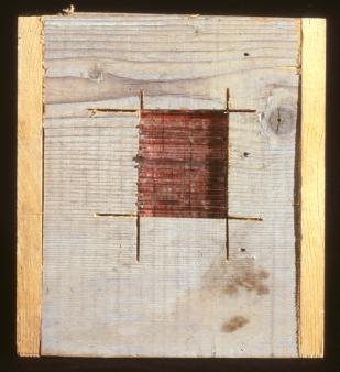 Untitled Box_11