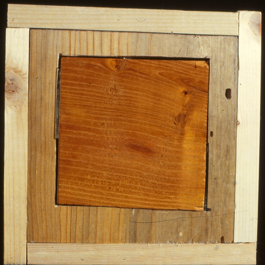 Untitled Box_13