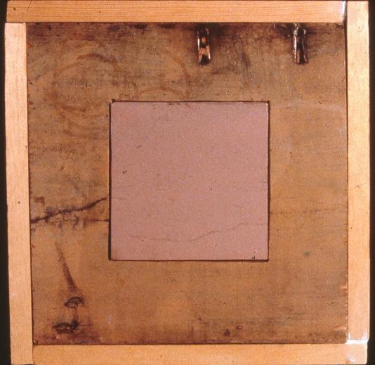 Untitled Box_5
