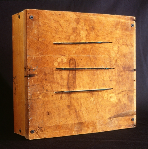 Untitled Box_6