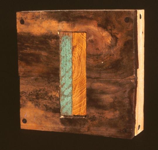 Untitled Box_7