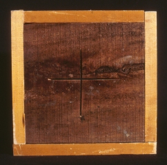Untitled Box_8